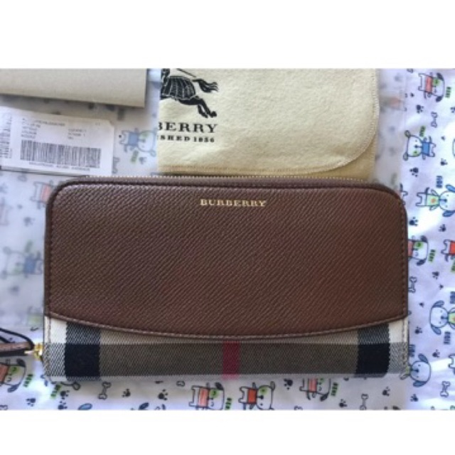 74e35546638b Shopee Indonesia