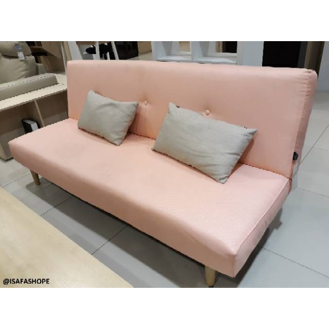 Interior Furniture Sofa Bed Phoenix Brand Informa Shopee Indonesia