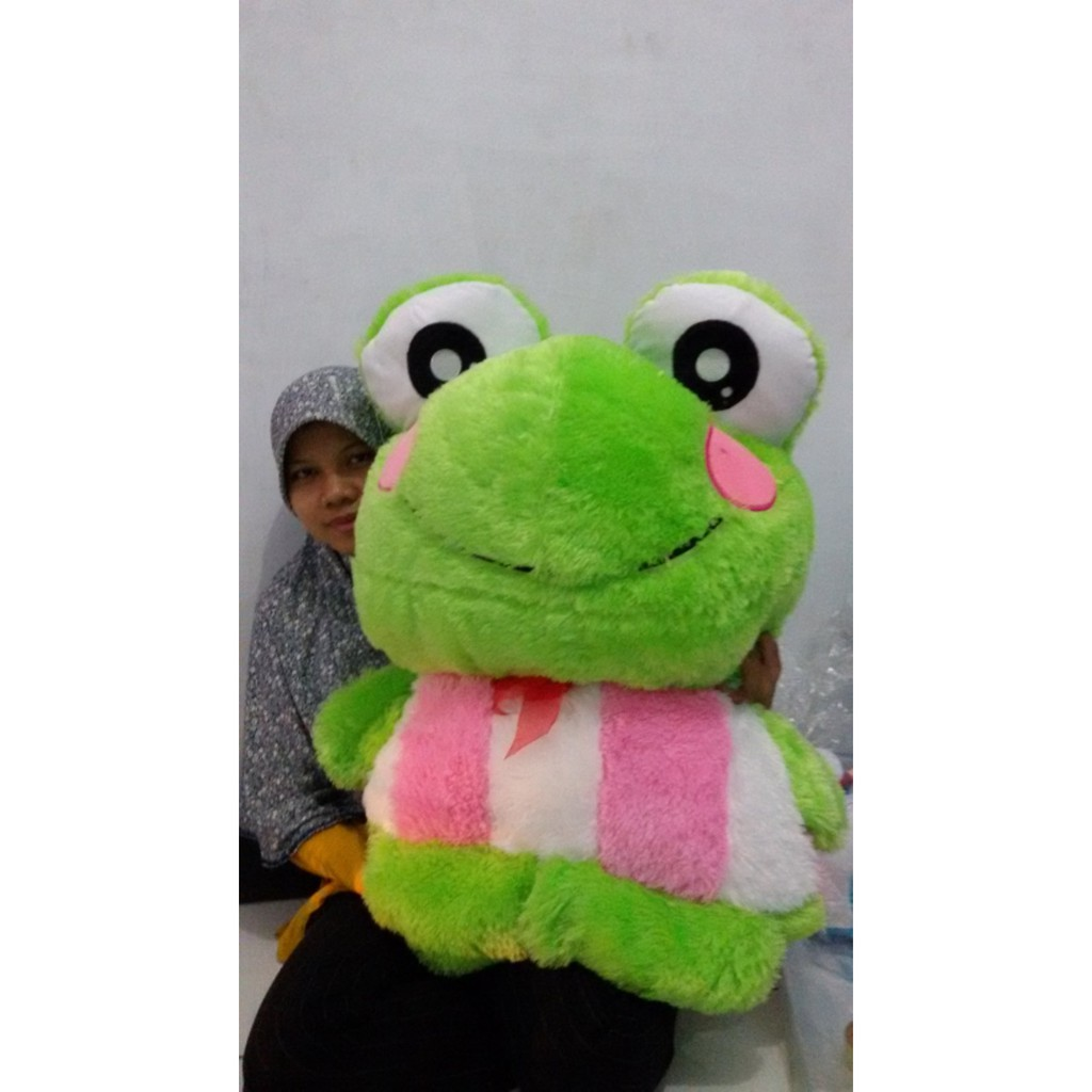Jual Boneka Teddy Bear Love jumbo Cream Murah  67a7a17707