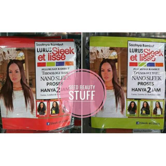 pelurus rambut smoothing - Temukan Harga dan Penawaran Alat Rambut Online  Terbaik - Kecantikan Februari 2019  6083d125b4