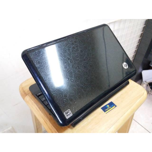 Laptop Notebook Hp Hewlett Packard Batre Baru Merk Usa Laptop Notebook Bekas Seken Second Shopee Indonesia