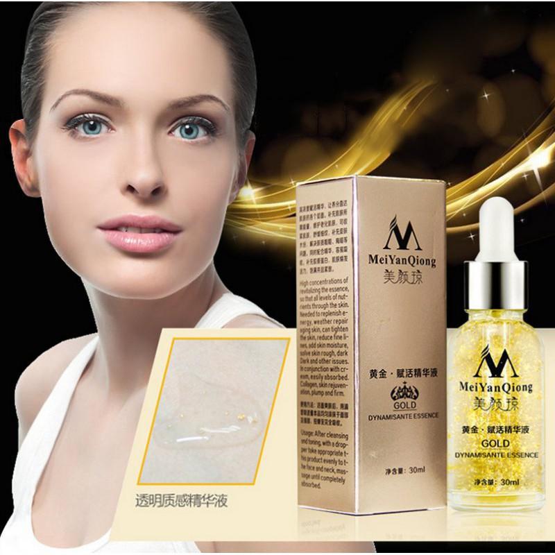 Mask Masker Hidung Collagen. Source · Cream Wajah Liquid Emas 24K Perawatan .