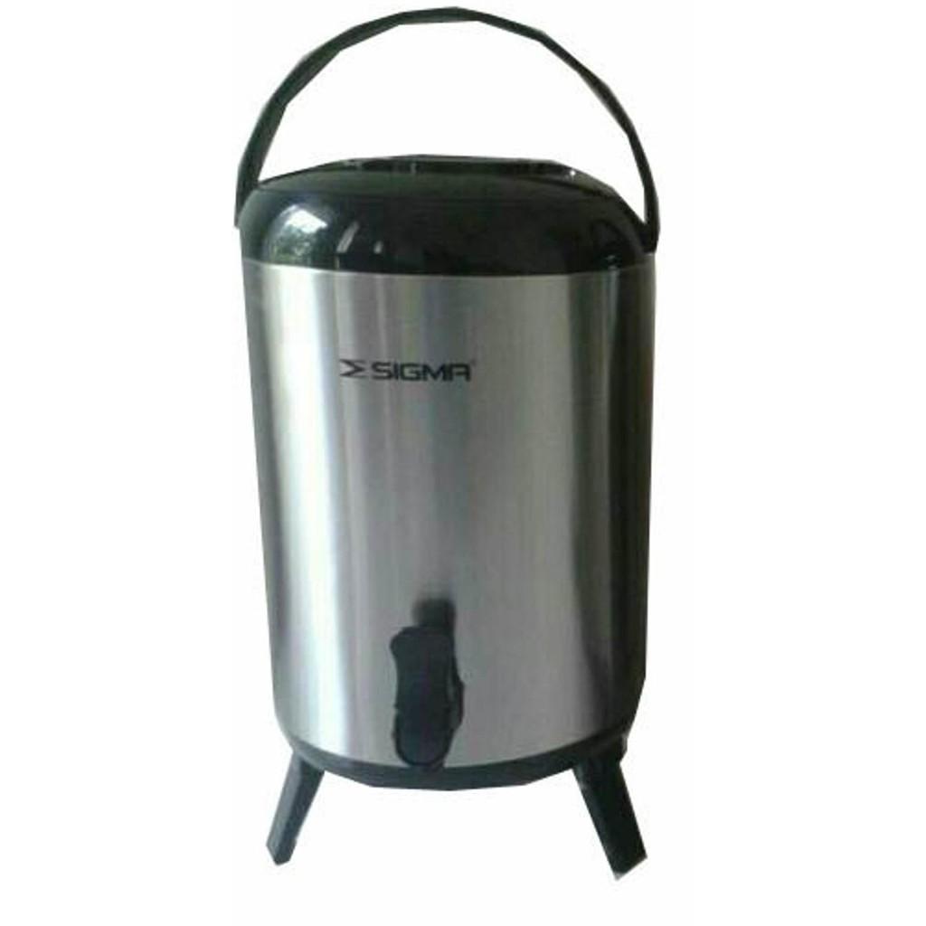 Oxone Ox 125 Water Tank Tempat Air Minum 95 L Silver Daftar Harga Aonijie Bladder Bag Sd17 15l 95l 1255 Tangki