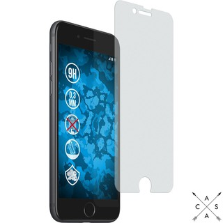 Casa Anti Spy Tempered Glass For Samsung A8 Privacy 03 Mm - Update ... db63007499