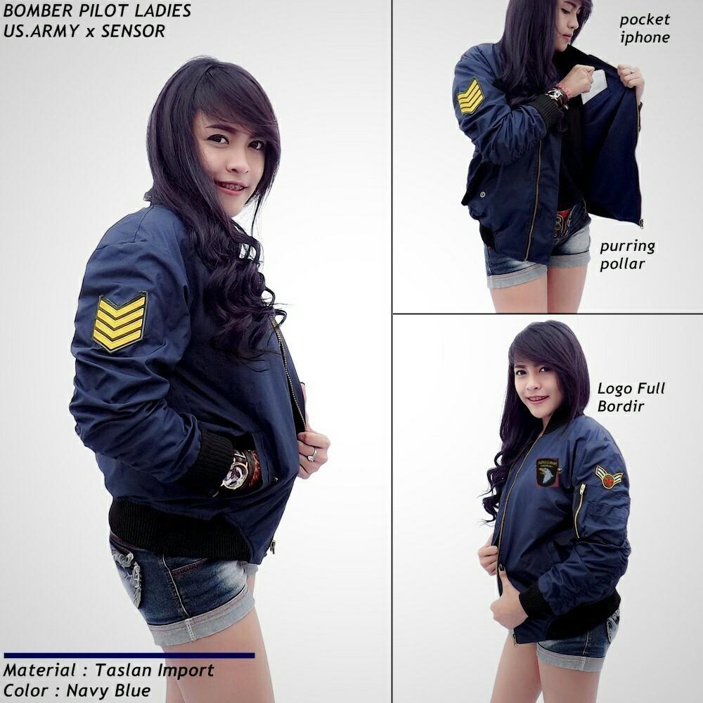 Jaket Parka Pria Big Size Jumbo Xl Xxl Xxxl Shopee Indonesia Bgsr Hitam Bigs