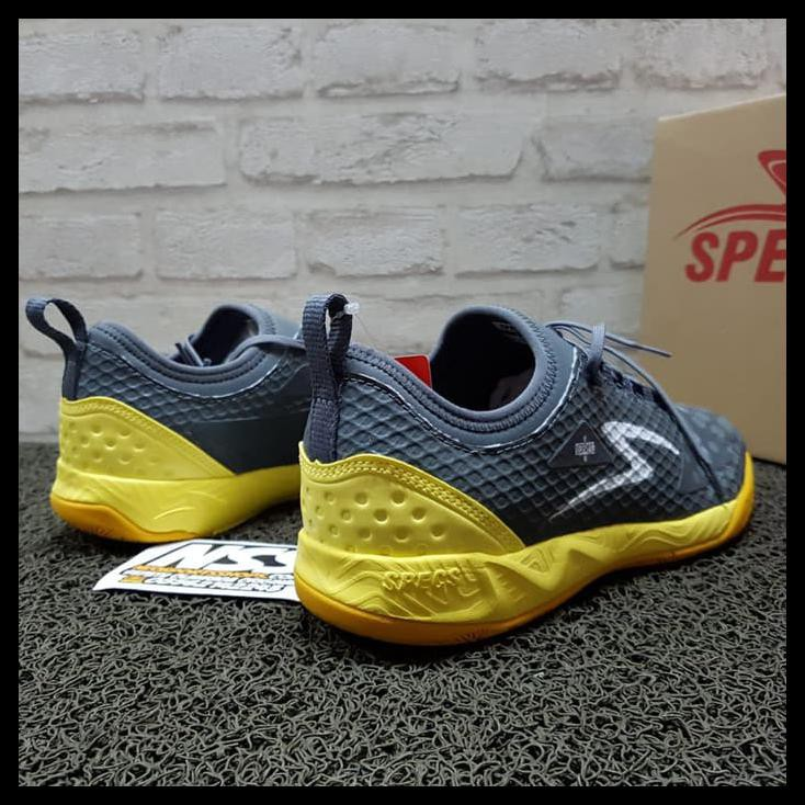 Sepatu Futsal Specs Nike Adidas Paket C - Daftar Harga Terlengkap ... 87a5796ddf