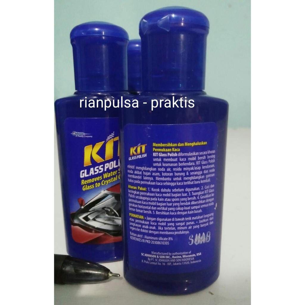 Shopee Indonesia Jual Beli Di Ponsel Dan Online Pengkilap Cat Body Kit Odol Motor Paste Wax Original 25gr