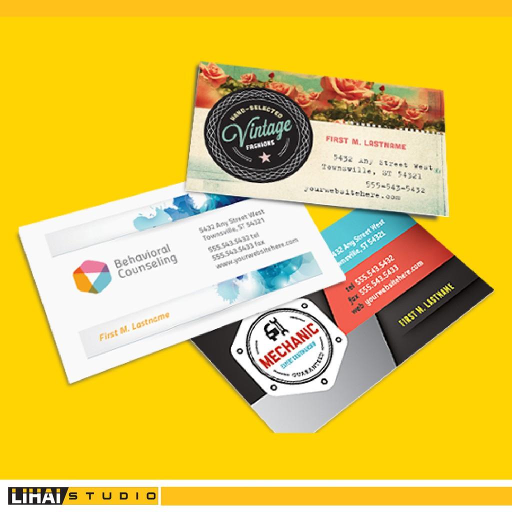 Pvc Blank Id Card 250 Pcs Blanko Tebal Waterproof Cetak Kartu Nama 2 Sisi Laminasi Doff Atau Glossy Ktp Sim Anti Air Shopee Indonesia