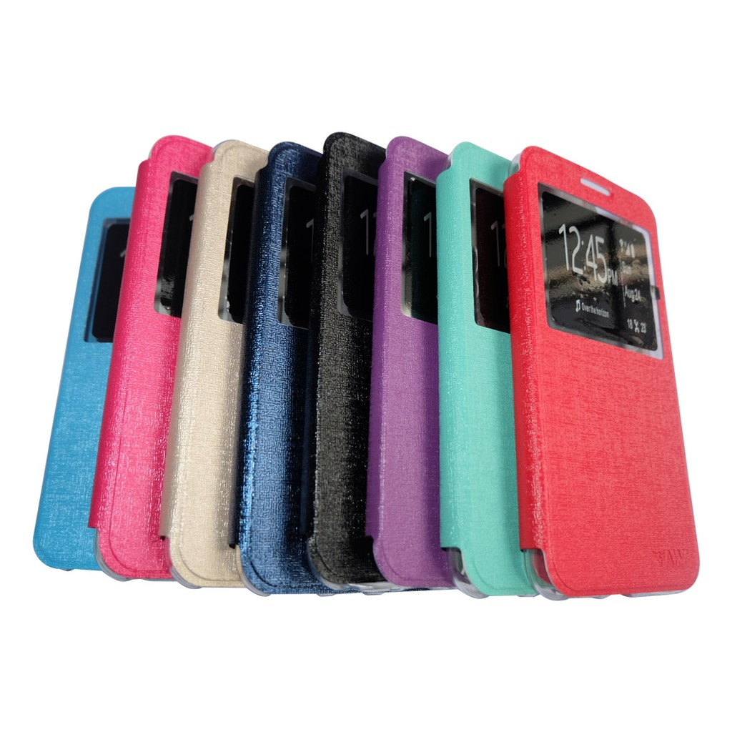 UME Samsung Galaxy Tab 4 (7.0 Inch) T230 / T231 Flipshell / Flipcover / Flipcase | Shopee Indonesia