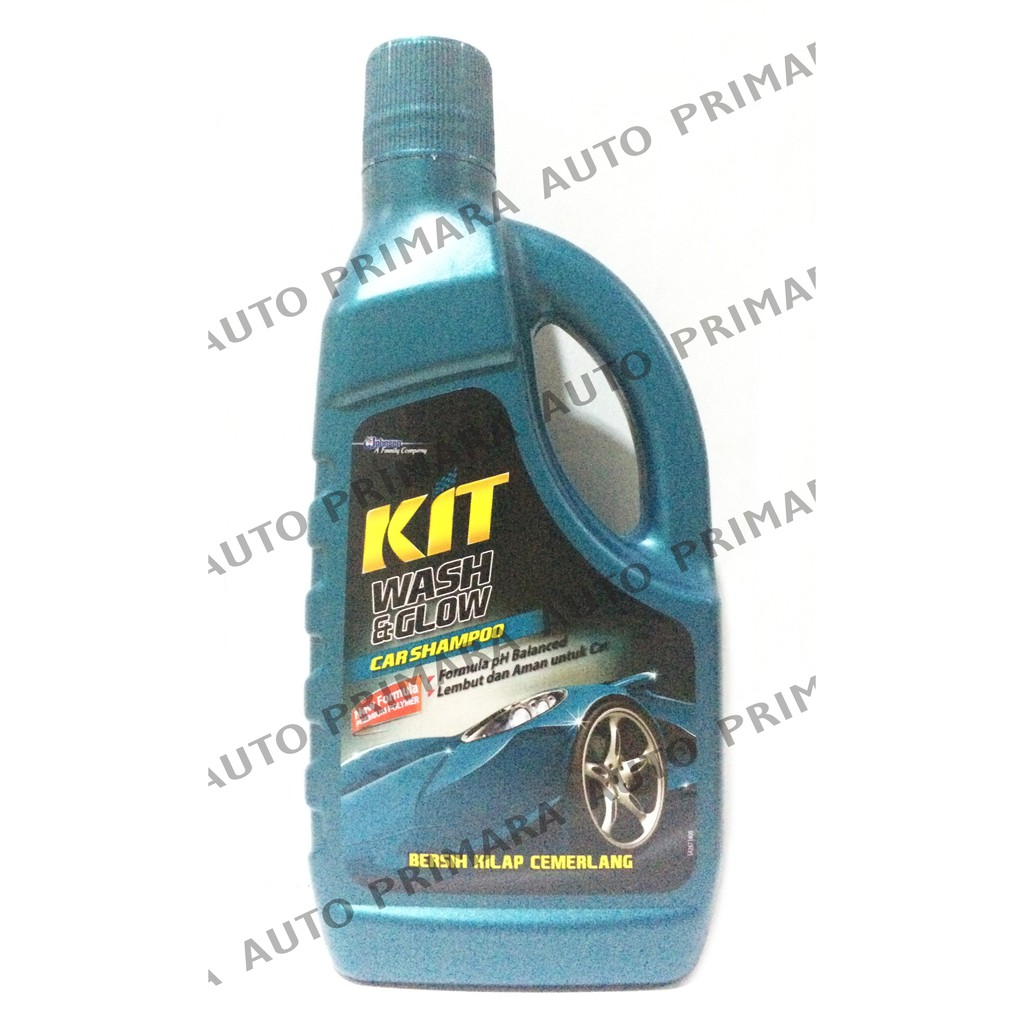 Kit Motor Multiguna Refill 100ml Shopee Indonesia Perawatan Pembersih Pump