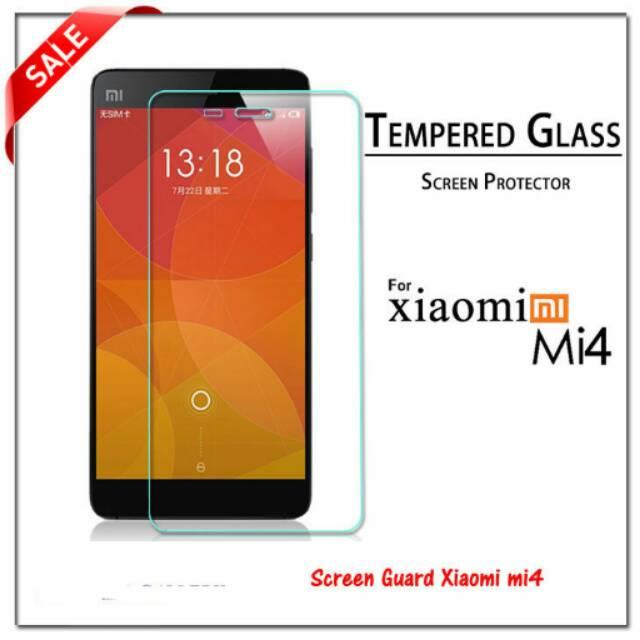 XIAOMI REDMI NOTE 5 PRO TEMPERED GLASS WARNA SCREEN PROTECTOR GLASS XIAOMI REDMI NOTE 5 MI 6X MI6X | Shopee Indonesia