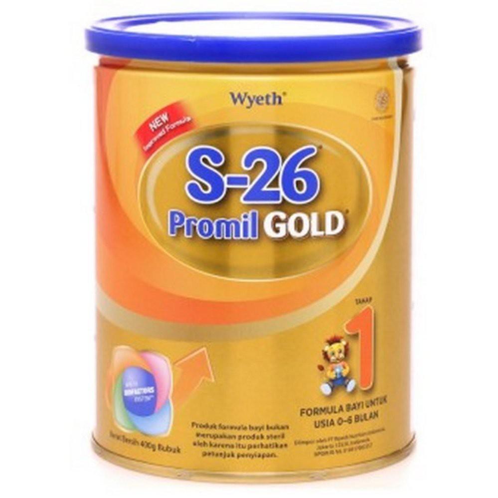 Diskon Frisolac Gold 2 Susu Formula Bayi 6 12bulan Frisio Kaleng 1 400gr Plain Hot Shopee Indonesia