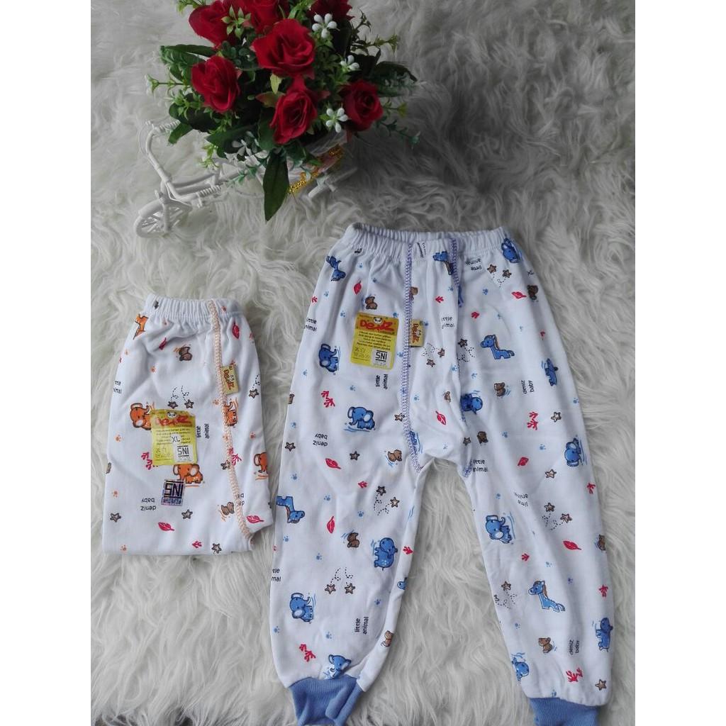 Ibu Bayi Deniz Daftar Harga November 2018 Ayunan Merk Joe Yi Celana Panjang Halus Khusus Xl
