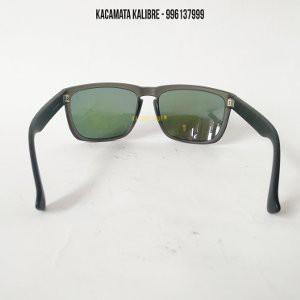 Kalibre Kacamata Pantai Sunglasses Sporty Sepeda Biker Running Lari Anti UV  Anti Silau Polarized 020  3ffe2b7387