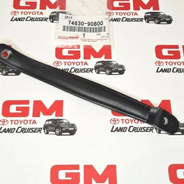 `➭ handle tarikan pintu hardtop fj40 bj40 ori pull handle  paling laris
