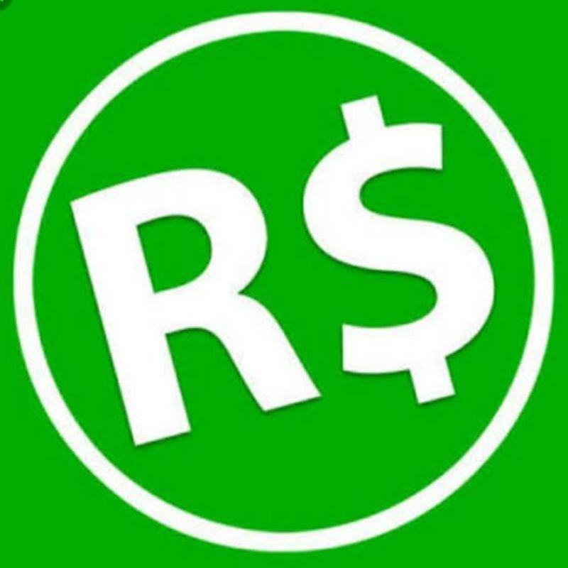 robux murah 100%