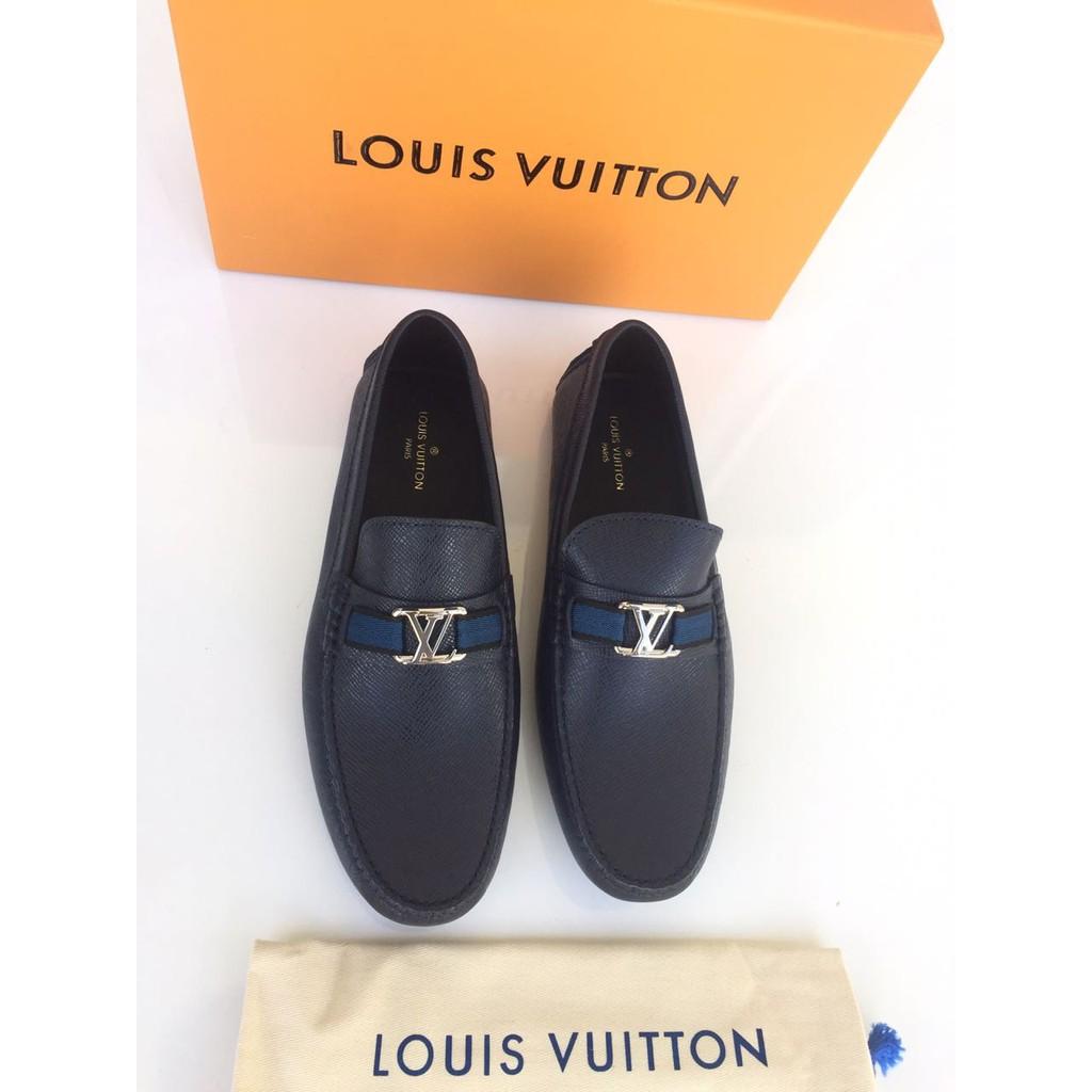 sepatu lv - Temukan Harga dan Penawaran Sepatu Formal Online Terbaik -  Sepatu Pria Desember 2018  2876a36612