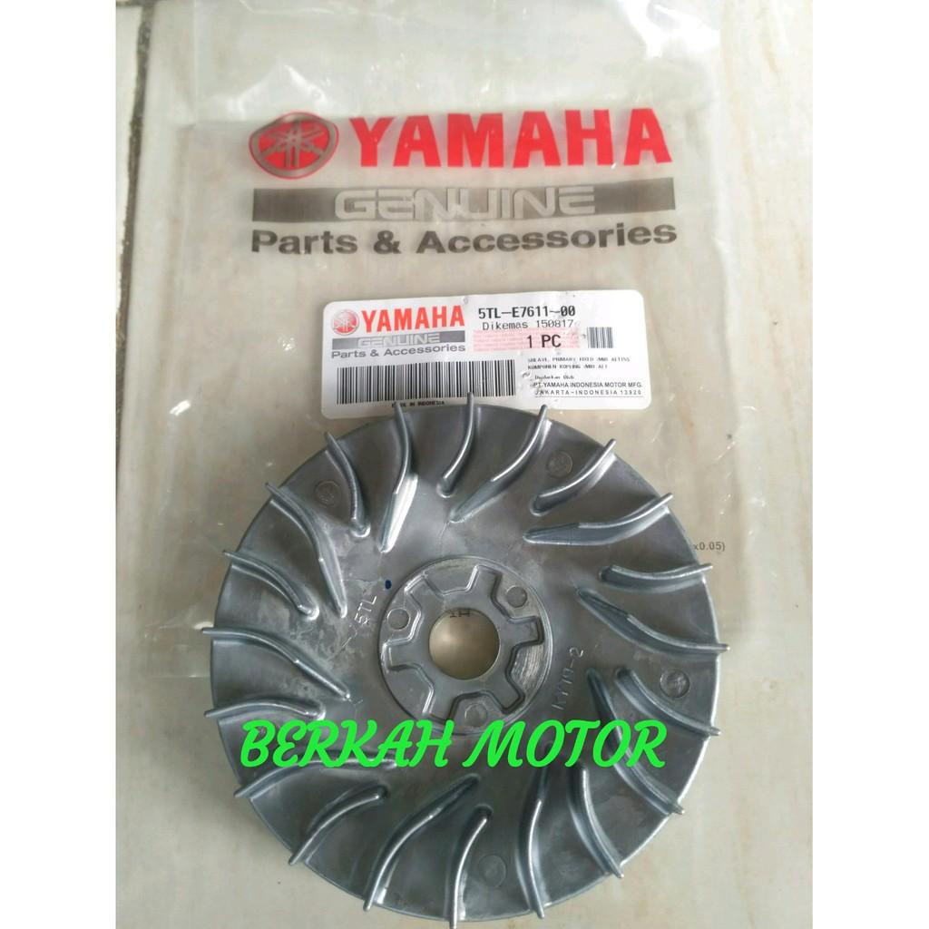 VARIASI MOTOR Baud Knalpot Yamaha Aerox 155 Dan Nmax Vario | Shopee Indonesia