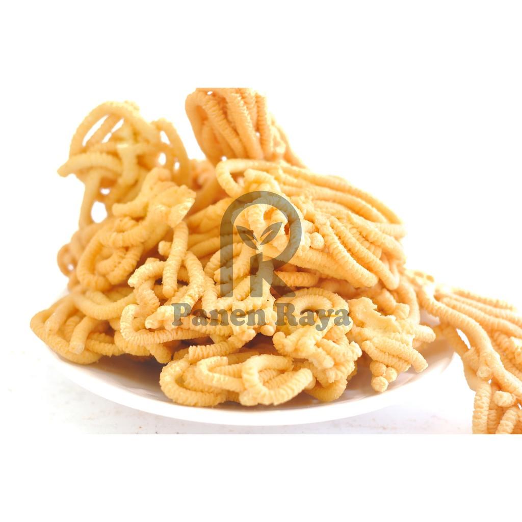 Terlaris Chocomaltine Crunchy Elmer 200gr Shopee Indonesia 200 Gr