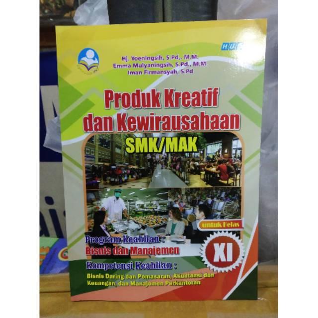 Produk Kreatif Kwu Xi Smk Bisnis Manajemen Shopee Indonesia