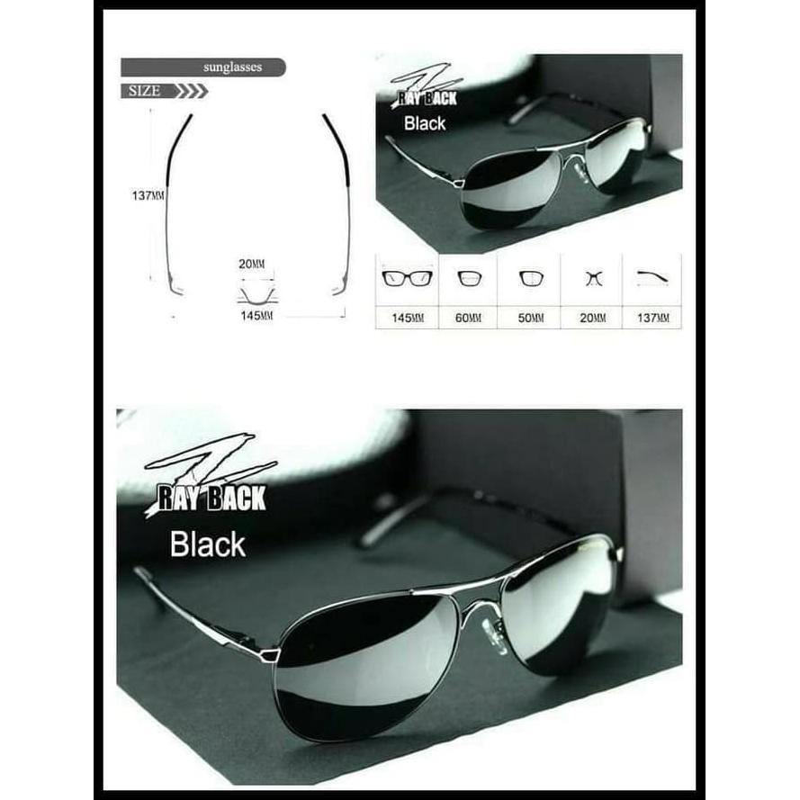 pakaian+kacamata+outerwear - Temukan Harga dan Penawaran Online Terbaik - Oktober  2018  2433d00f09