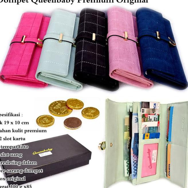 New Payung Kecil Mini Lipat Dompet Kotak Kacamata Souvenir Kado Cap Kapal -  Merah Muda Free Ongkir  ca4333a75a