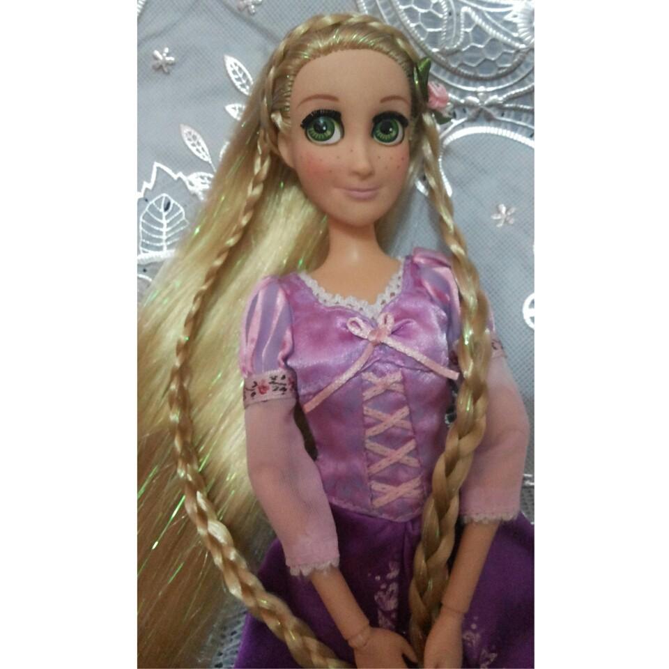 Download 7400 Gambar Barbie Bergerak Lucu Dan Cantik Terlucu