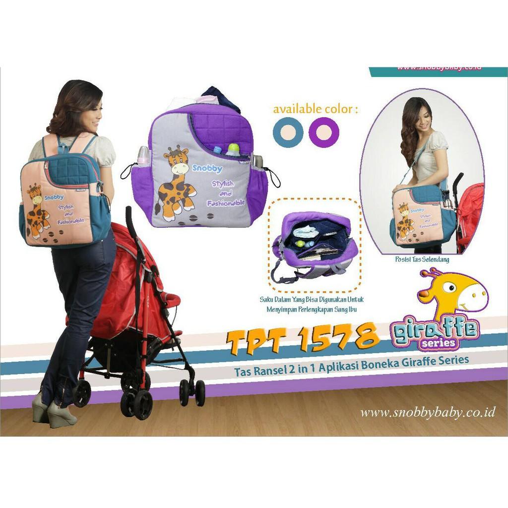 POLO TRANDS 821 3 TAS SELEMPANG ORIGINAL IMPORT SLEMPANG SLING BAG BATAM  PRIA WANITA BRANDED MU I6M9  470ed695da