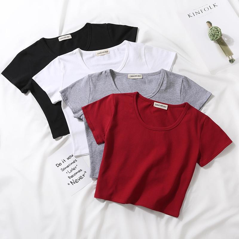 Baju Diatas Pusar