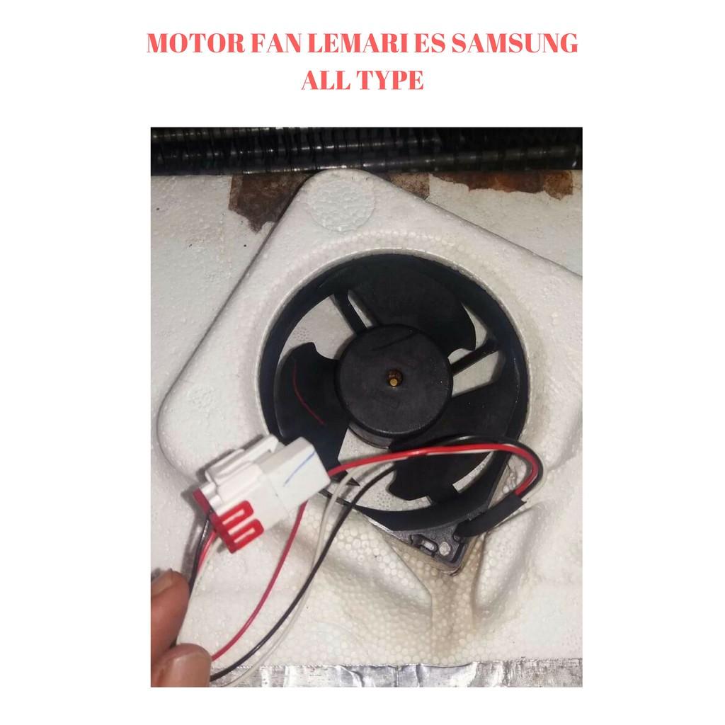 Perangkat Elektronik Dapur Samsung Daftar Harga Mg28j5285us Microwave 28 L Desember 2018