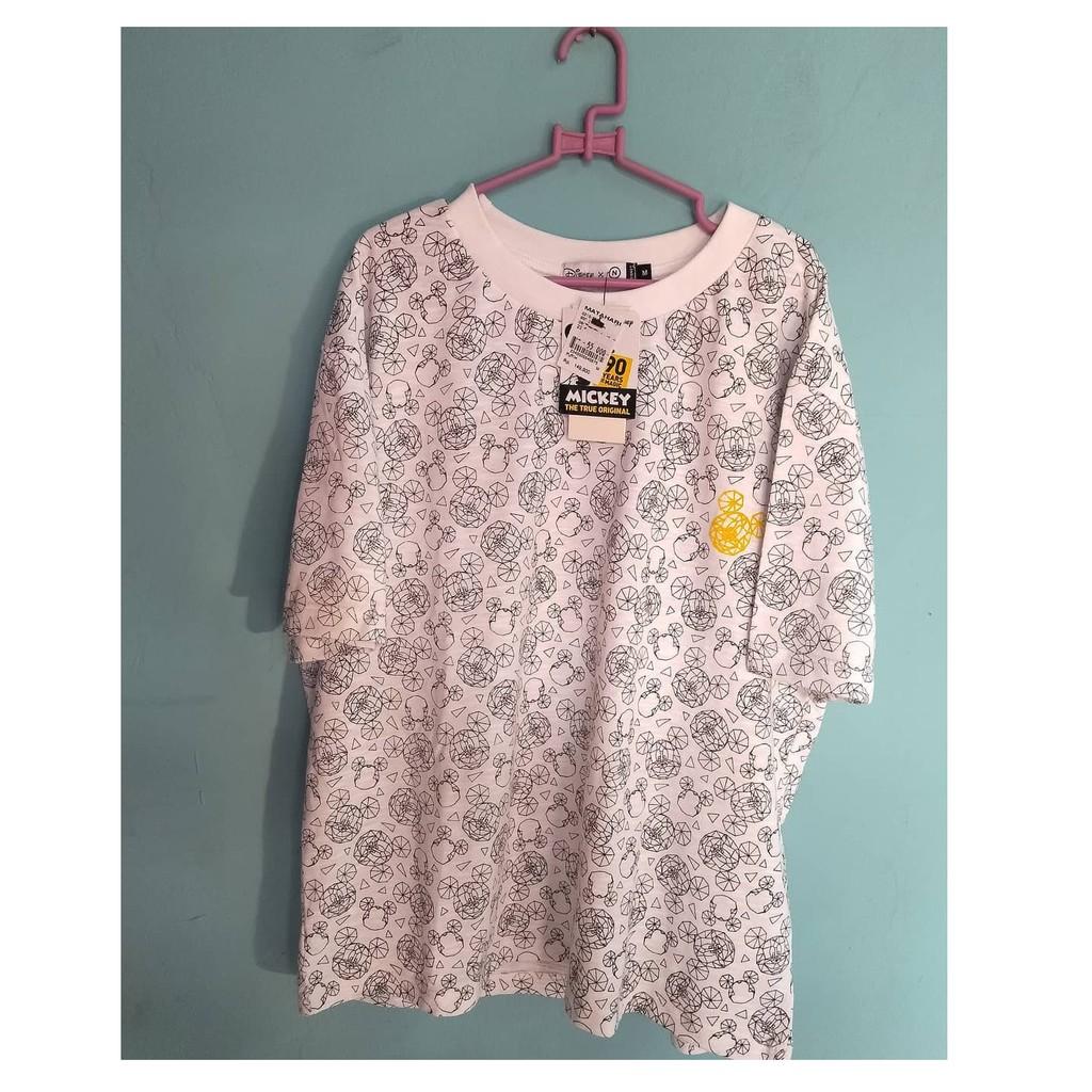 (BAJU ANAK MATAHARI) Baju Disney Anak | Shopee Indonesia