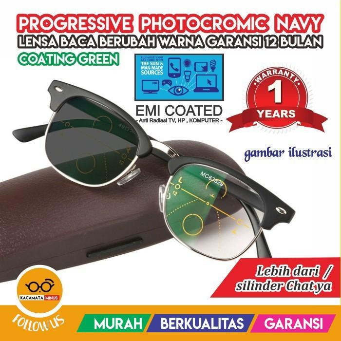 Promo Belanja kacamataanak Online 1cb9a10467