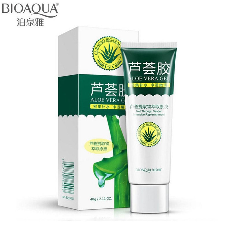Cream Monggo Health Acne. Source · Krim Gel Lidah Buaya untuk Melembabkan / Memutihkan / Anti Kerut / Bekas Jerawat | Shopee