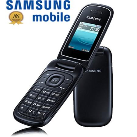 Harga Hp Samsung Terbaru Terbaik Oktober 2020 Shopee Indonesia
