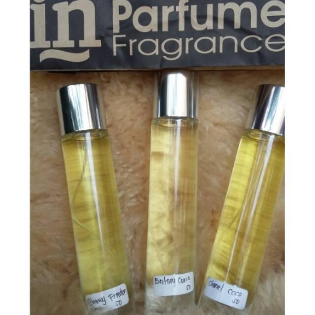 In Parfume Fragrance Bandung Shopee Indonesia