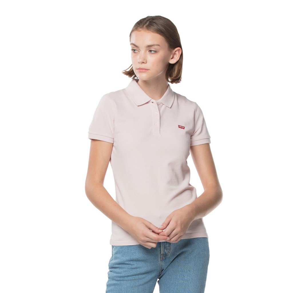 Levis Slim Crew Neck Tee Sportswear Logo 32223 0456 Shopee 2 Pack Two Black 82176 0003 Size L Indonesia
