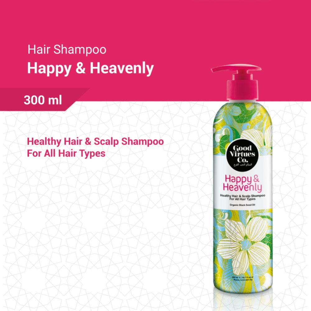 Shampoo Makarizo Temukan Harga Dan Penawaran Perawatan Rambut Fibertherapy 500 Gr 330 Ml Aloe Ampamp Melon Extract Online Terbaik Kecantikan November 2018 Shopee Indonesia