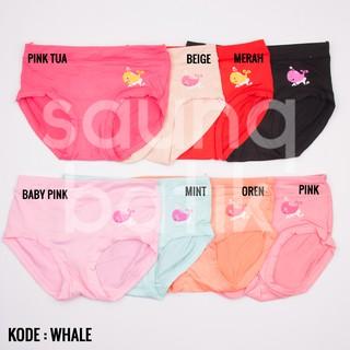 ... Celana Dalam Wanita - CD Whale CD Murah - Panties Panty Lingerie. suka   17 7d2bf5c88c