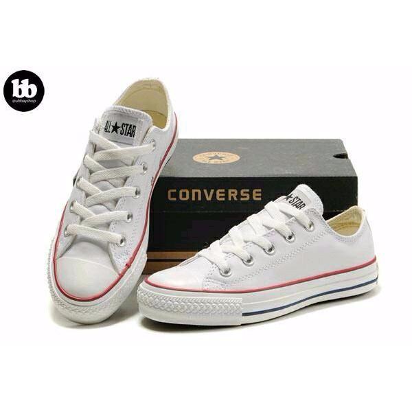 sepatu allstar - Temukan Harga dan Penawaran Sneakers Online Terbaik -  Sepatu Wanita Februari 2019  b81ca040b7