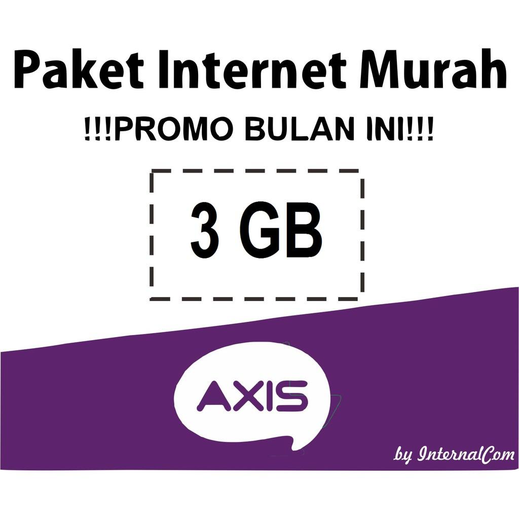 Voucher Paket Data Internet Kartu Tri Three 3 Bm 15 Gb Shopee Voucer Perdana Aon Indonesia