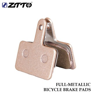 Giant Bicycle V-Brake Caliper BRAKE PADS Threaded New Two Pair 4 pads