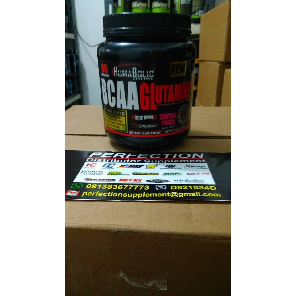 Best Deal Creatine 1 Kg Dymatize Micronized Shopee Indonesia Xtend Bcaa 30servscivation