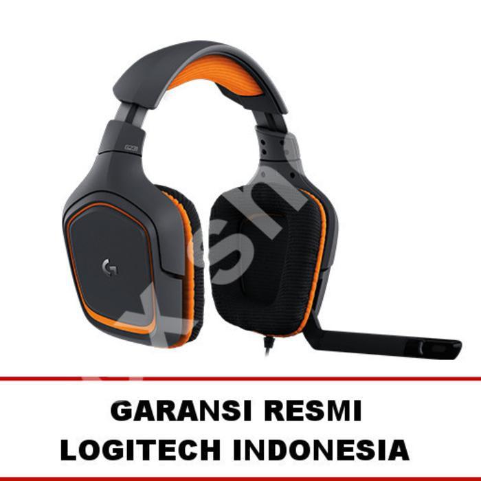 Razer Hammerhead Pro Gaming earphone headset DOTA 2 STOCK TERBATAS NEEEW   Shopee Indonesia