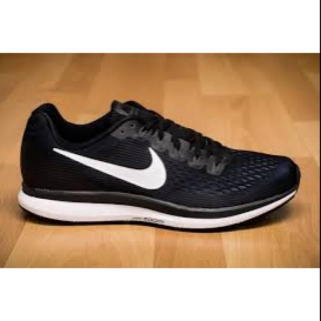 Sepatu Nike Air Zoom Pegasus 34 100% Original