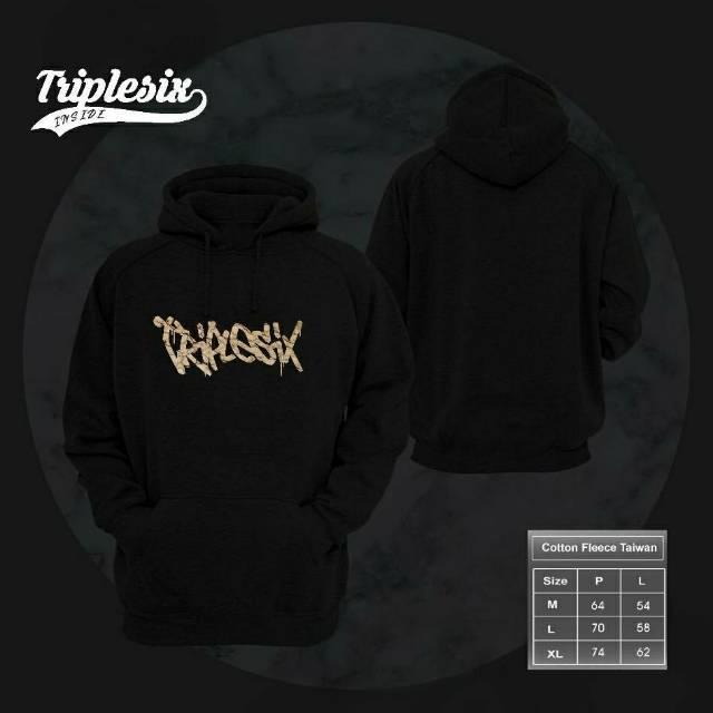Jaket traflaw corazon kuning hitam / jaket premium / jaket murah / promo / triple strip   Shopee Indonesia