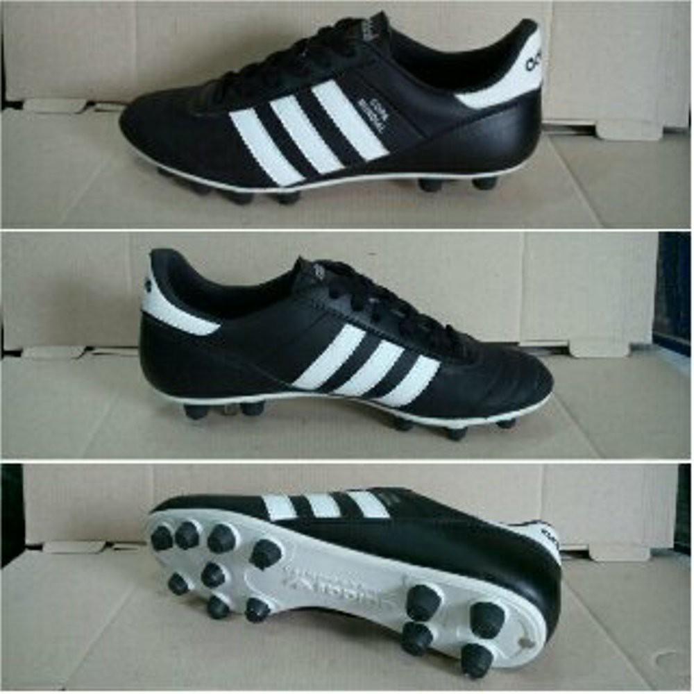 Jual Sepatu Bola Adidas Copa Mundial Shopee Indonesia