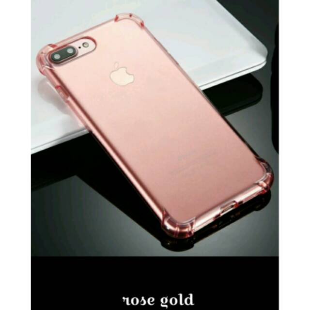 ... Softcase Silicon Jelly Case List Shining Chrome For Oppo . Source · Anti-crack case .