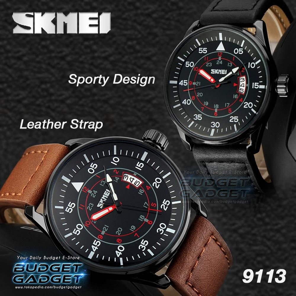 Jam Tangan Pria Wanita Skmei Original 1142 Water Sport Watch Resistant 50m Hitam Sandal Motif Shopee Indonesia