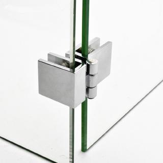 Degree Door Hinge Cabinet Easy Install