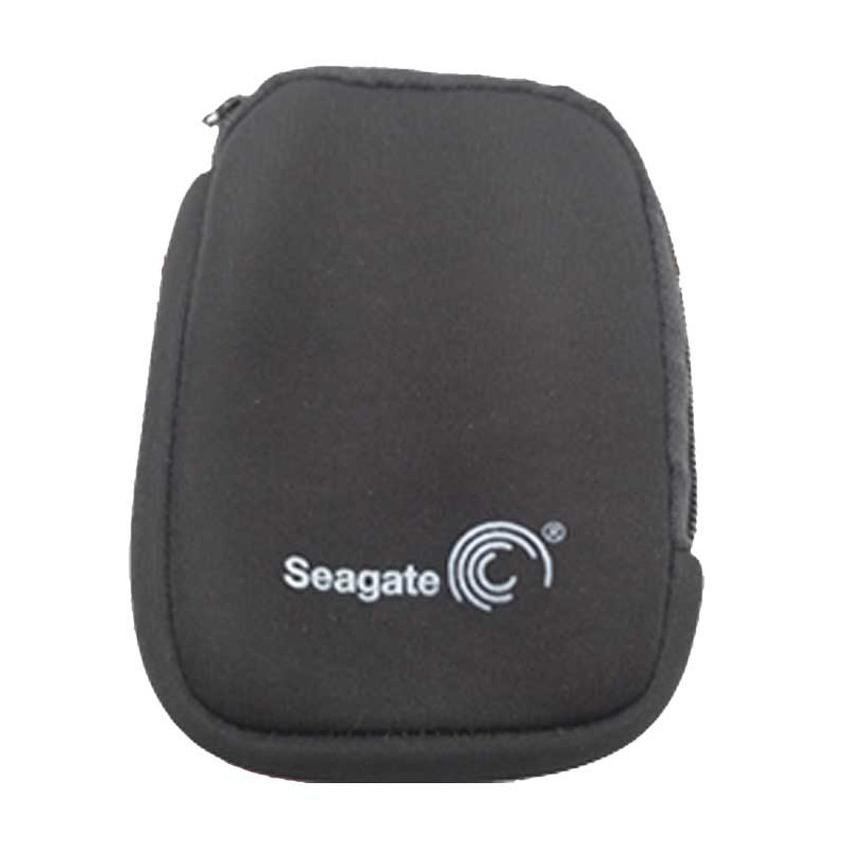 Seagate Expansion New 2.5 Inch USB 3.0 1.5TB - Hitam + Gratis Go Green Bag + Pouch + Pen | Shopee Indonesia